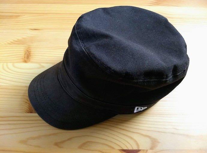 0595e4511288d 色褪せた衣類や帽子を『染めQ』で修復!ニューエラを染め直してみた ...
