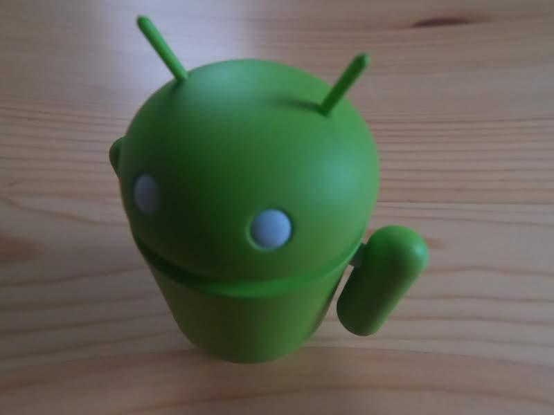 GoPro対応クローズアップレンズの取り付けて撮影した写真