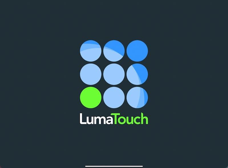 Lumafusion